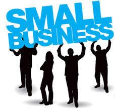 Întreprinderile mici Small Gaming Businesses