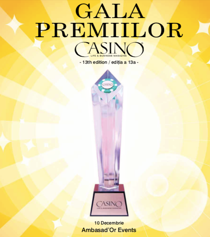 https://www.casino-magazine.ro/wp-content/uploads/2019/11/77173192_1196010083936065_3199130747185135616_n.png
