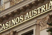 Casino Austria & Novomatic