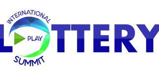 International Lottery Play Summit