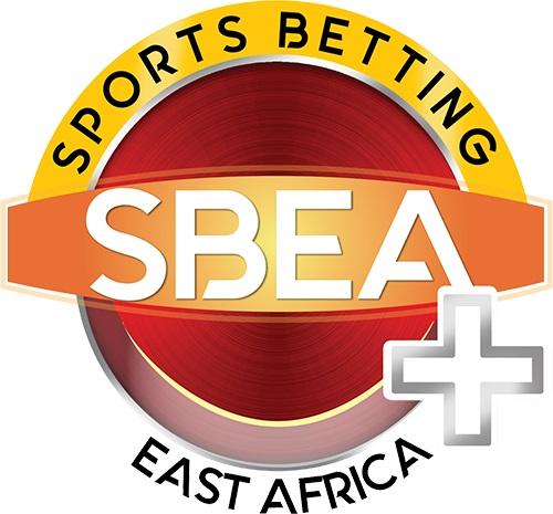 SBEA+