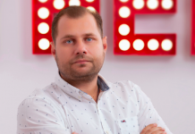 Radu Chirilă
