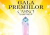 Gala Premiilor Casino