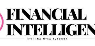 FinancialIntelligence.ro