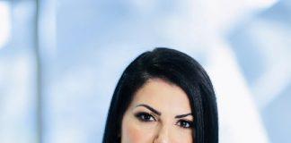 Hala Bou Alwan