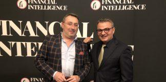 Gala Financial Intelligence