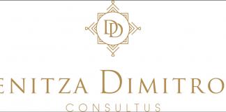 DD Consultus