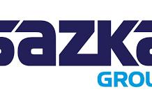 the Sazka Group