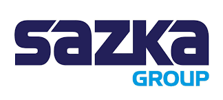 the Sazka Group