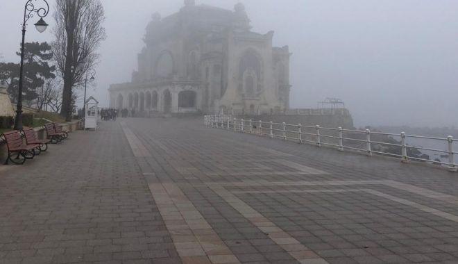 Cazinoul din Constanța