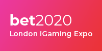 BET London iGaming Expo