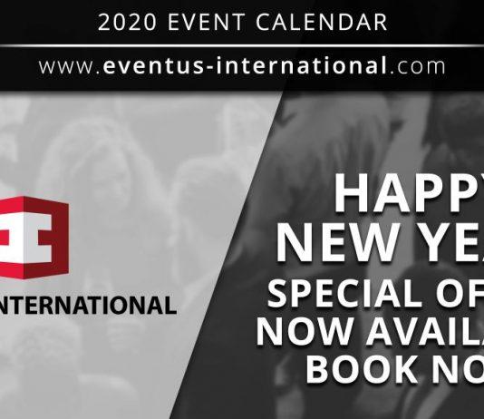 Eventus International