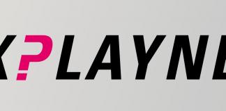 ExPlayner