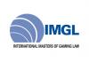 Sesiuni IMGL