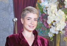 Simina Roșca
