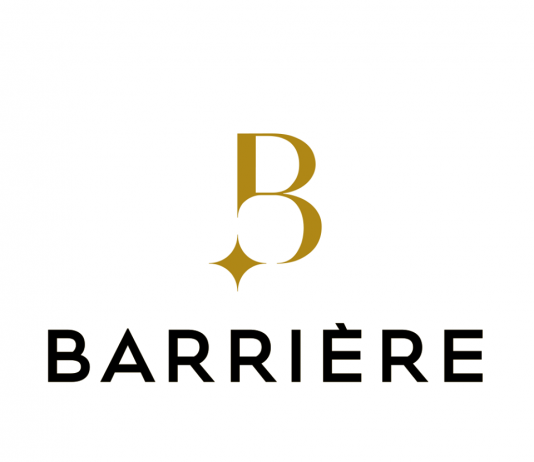 Barrière
