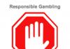 RESPONSIBLE GAMBLING AROUND THE WORLD