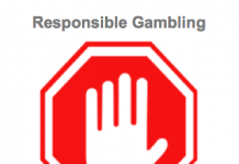 RESPONSIBLE GAMBLING AROUND THE WORLD