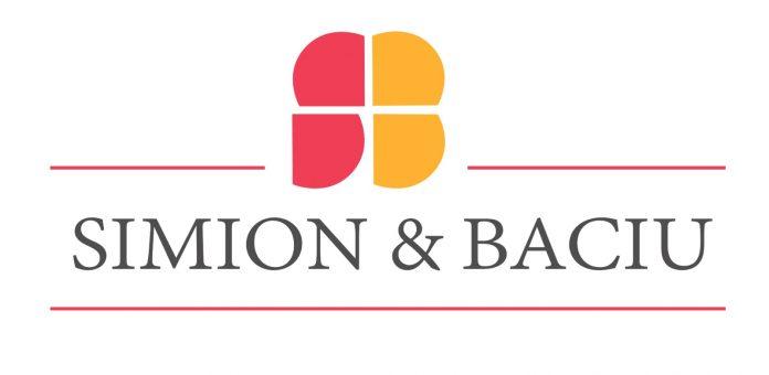 Simion & Baciu