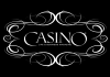 CASINO LIFE & BUSINESS MAGAZINE