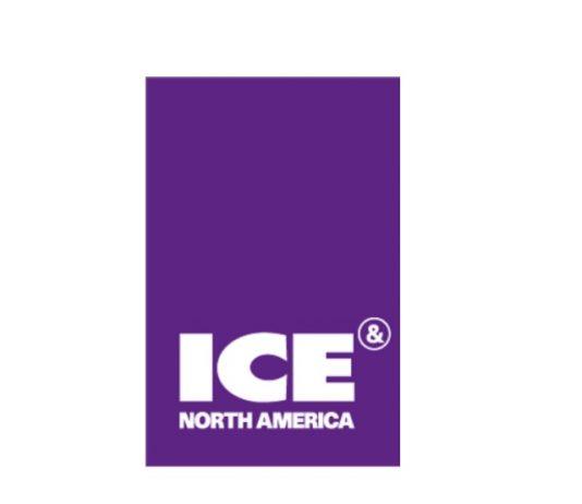 ICE North America
