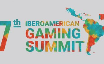 Ibero-American Gaming Summit