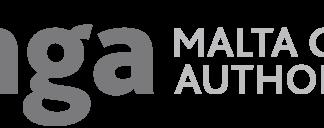 Autoritatea pentru jocuri din Malta Malta Gaming Authority