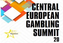 Central European Gambling Summit