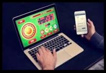Jocul responsabil într-o perioadă de pandemie de coronavirus Responsible gaming in a time of coronavirus pandemic