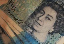 Jocurile de noroc sunt scutite de plata taxelor Gaming exempt from business rates