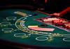 Veniturile din jocurile de noroc Gambling industry revenues