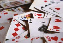 Rusia închide toate cazinourile Russia close down