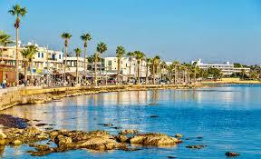 Cipru închide toate cazinourile Cyprus Shuts Down All Casino