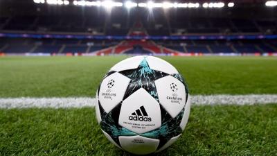Fotbalul Football