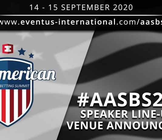 AASBS 2020