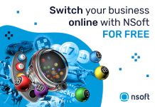 Schimbă-ți afacerea online Switch your business online