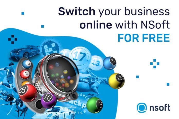 Schimbă-ți afacerea online Switch your business online
