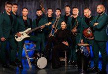 Prestige Orchestra