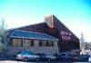 Lakeside Inn and Casino
