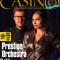 Prima ediție Casino Life & Business eMagazine The first edition