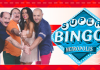 Super Bingo Metropolis