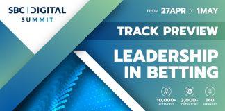 Summit Digital SBC