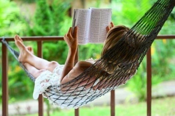 Lecturi de Duminică Sunday Readings