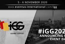 iGG 2020