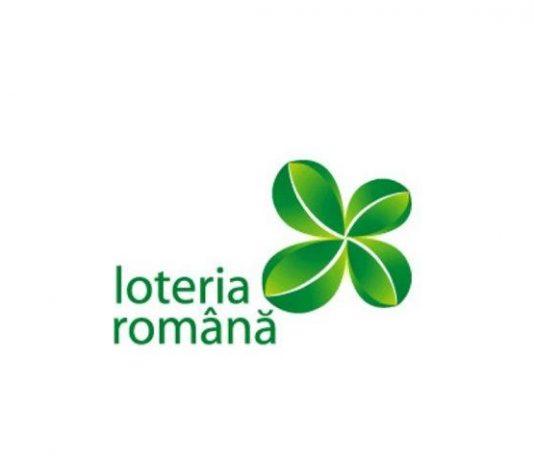 Loteria Română Romanian Lottery