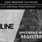 Eventus International webminar