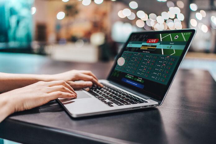 UK betting adjudication provider