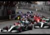 Piloți de Formula 1