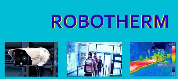 ROBOTHERM