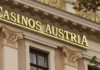 Casinos Austria